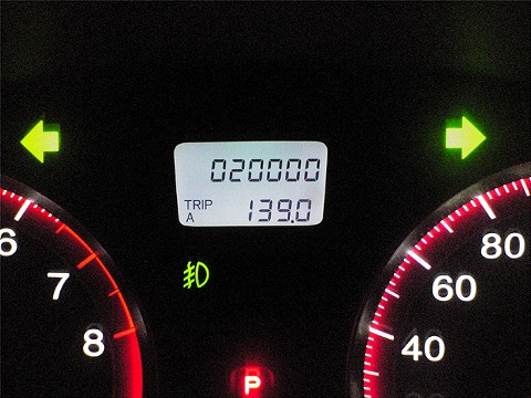 20000km.jpg