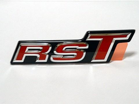 rst-enb1.jpg