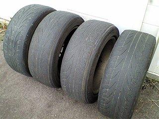tire001.jpg